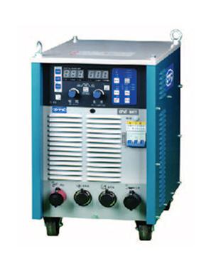 CO₂/MAG焊接机CPVE500S