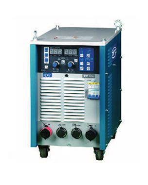 CO₂/MAG焊接机CPVE400S