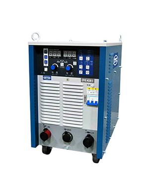 CO₂/MAG焊接机CPVE400RII