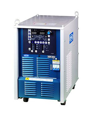 TIG焊机ADP400