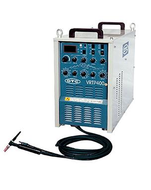TIG焊接机VRTP400(S-2)