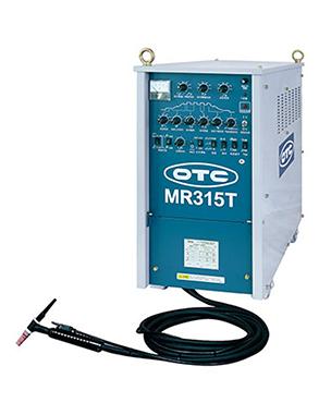 TIG焊接机MR315T