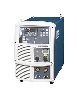 TIG焊接机T500P