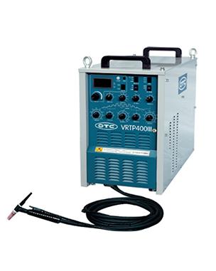 TIG焊接机VRTP400(S-3)