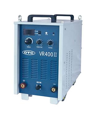 手工焊接机VR400Ⅱ