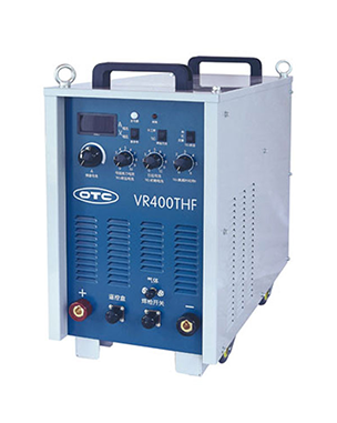手工焊接机VR400THF