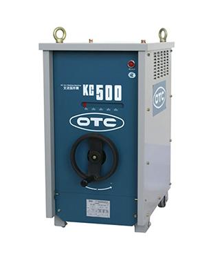 手工焊接机KC315·500