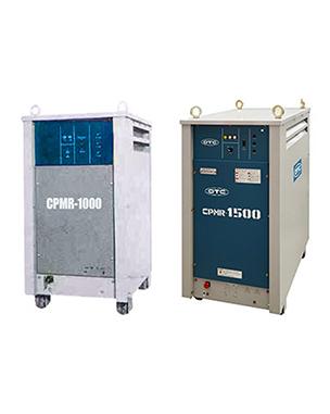 SAW焊机CPMR-1000·500