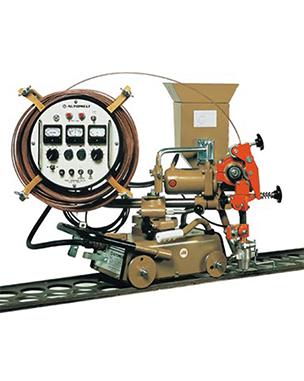 SAW焊接机SW-41
