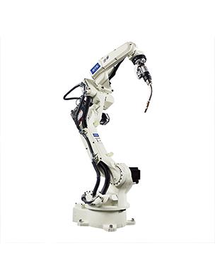 OTC机器人FD-B6