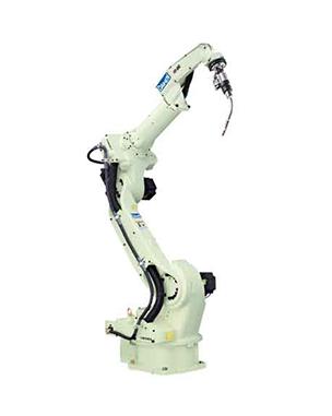 OTC机器人FD-B6L