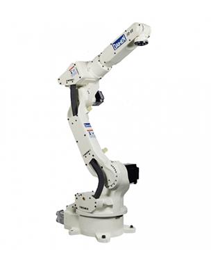 OTC机器人FD-V8