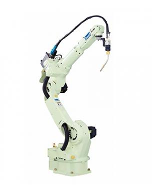OTC机器人FD-V8L