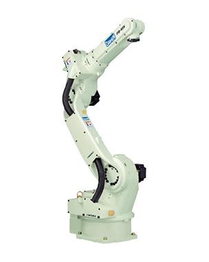 OTC机器人FD-V25
