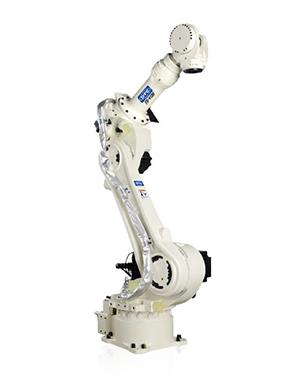 OTC机器人FD-V80