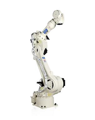 OTC机器人FD-V100