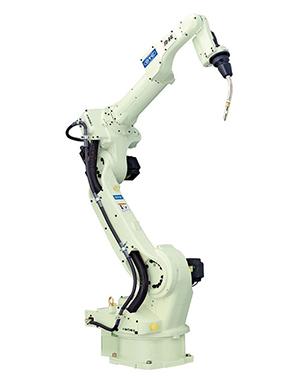 OTC机器人FD-B4L