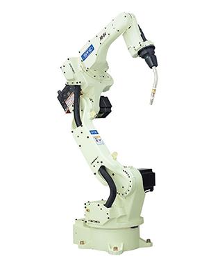 OTC机器人FD-B4