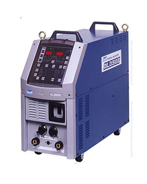 CO₂/MAG焊接机DL350
