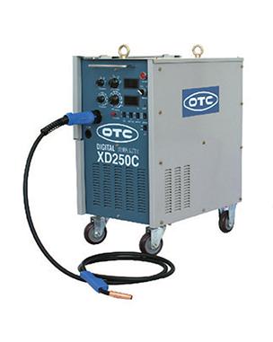 焊接机XD250C