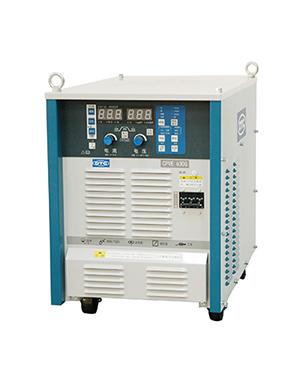 CO₂/MAG焊接机CPVE630G
