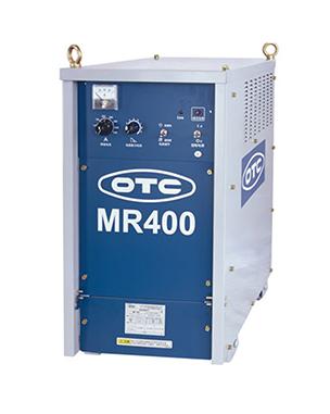 手工焊接机MR315·400