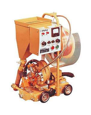 SAW焊机SW-101