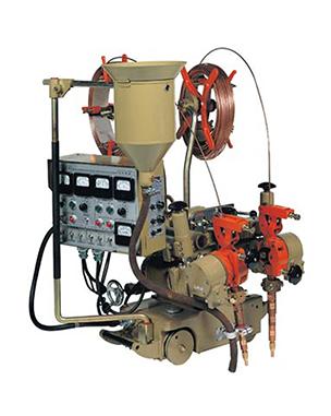 SAW焊机SWT-24