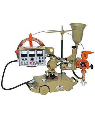 SAW焊机SW-24