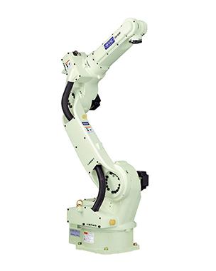 OTC机器人FD-V20