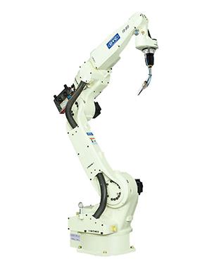 OTC机器人FD-B15