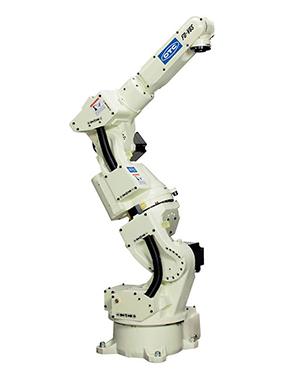 OTC机器人FD-V6S